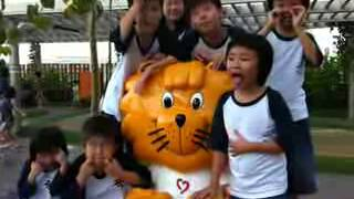friends - by emil chau and richard clayderman (with chinese, english and french lyrics)