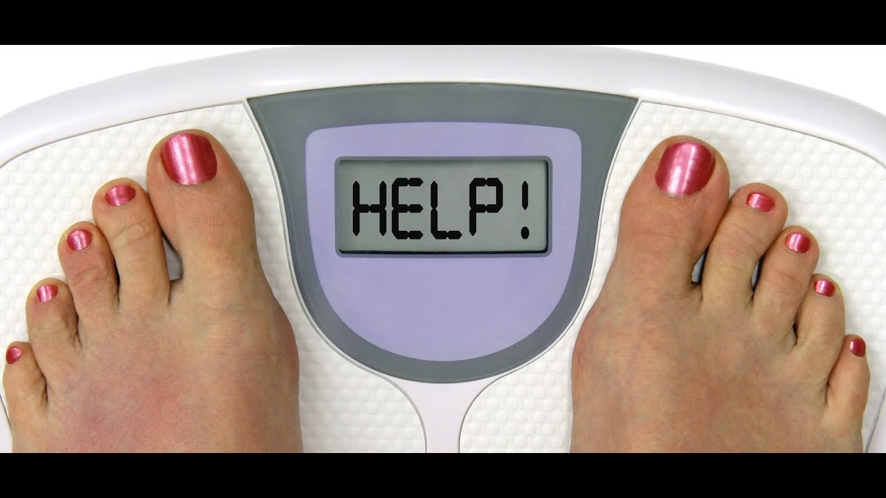 svorio netekimas opinio kolito paūmėjimas