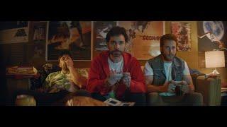 Baixar Sr. Chinarro - Las Pruebas (Video oficial)