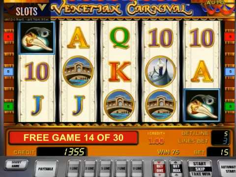 Игровые автоматы poker uae игровые автоматы скачать адмиралы бесп