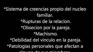 Video Alto al FEMINICIDIO download MP3, MP4, WEBM, AVI, FLV April 2018