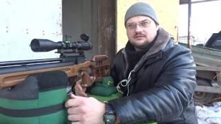 пРИЦЕЛ и СТРЕЛЬБА | Как правильно стрелять и попадать в world of tanks