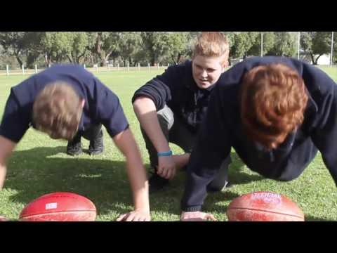 Inside Public Schools Australia - Episode 1