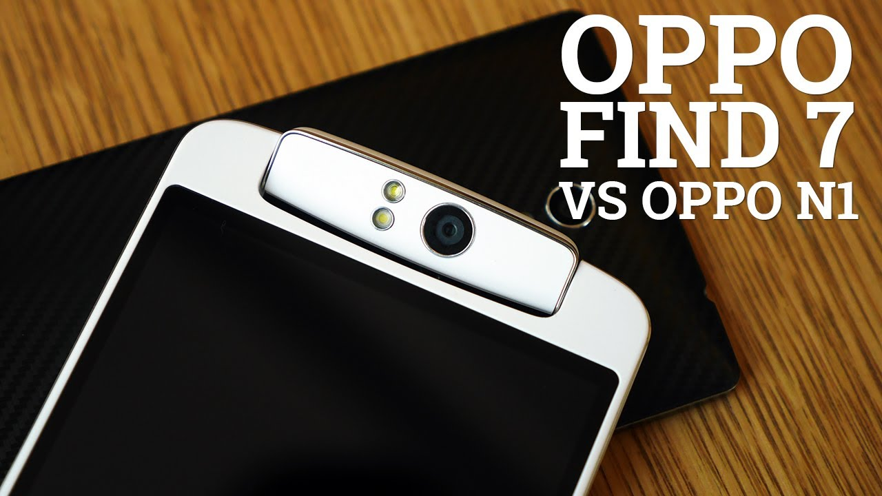 how to look for imei on oppo