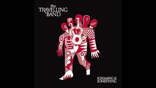 The Travelling Band - Battlescars