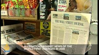 Repeat youtube video Inside Story - What are the ethical boundaries for tabloid newspapers?