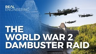 Britain's Most Daring WW2 Raid