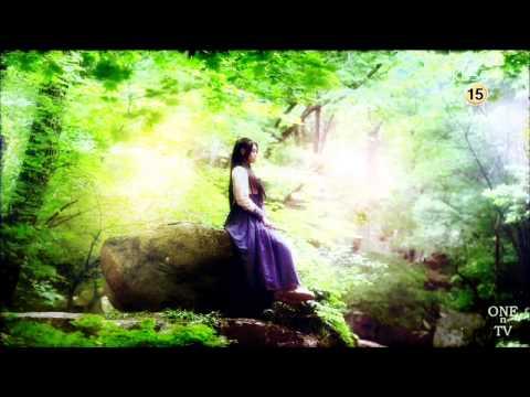 정예경 - The Girl in The Forest | 오렌지 마말레이드 Ost