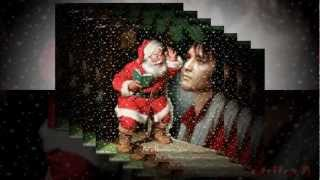 Elvis Presley - Santa Bring My Baby Back To Me View 1080HD