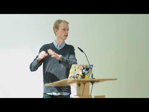 Scaling React.js Applications