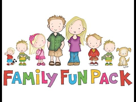 michael-writes-his-first-song----introducing-the-family-fun-pack-jingle!!