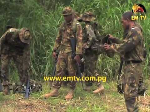PNGDF Major Changes