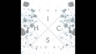 Скачать The Hics Cold Air