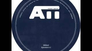 1  Mekas  - TT49 (Original Mix )