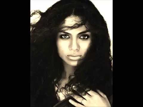 Amel Larrieux  For Real (With Lyrics)
