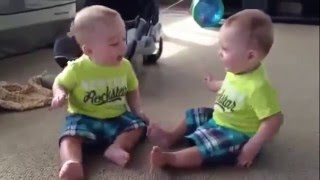 Best Funny Babies - Funny Babies Compilation - Amazing Babies Dancing - Funny Baby's 2016