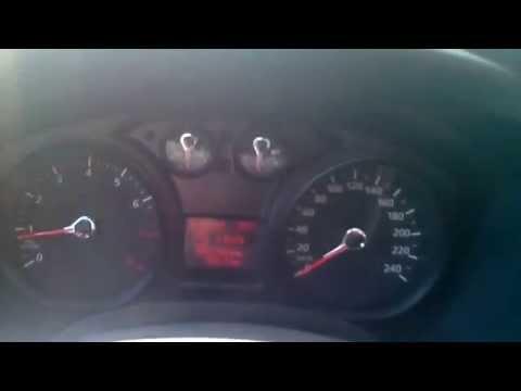 Посторонний звук Ford Focus 2