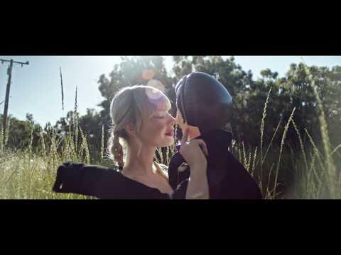 Kandle - Broken Boys (Official Video) Mp3