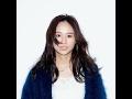 【カコイミク】カラオケ人気曲トップ10【ランキング1位は!!】