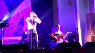 Download Hindi Video Songs - Tumi jake valobaso - Prakton  covered by Saif Hossain Rocky