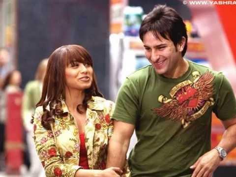 Bollywood Huge Songs Collection (2006-2008) |Jukebox| - HQ {बॉलीवुड}