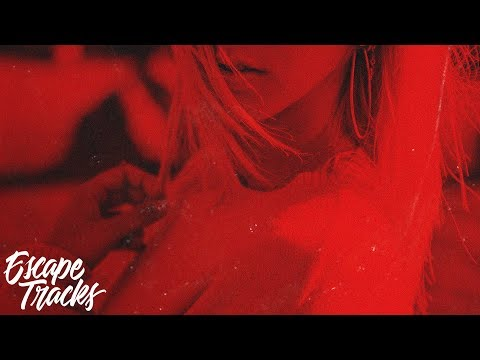 Jeremih & Ty Dolla $ign - Surrounded ft. Chris Brown & Wiz Khalifa (Mih-Ty)