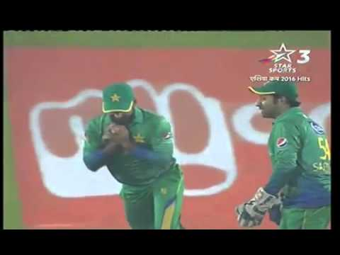 ASia cup live sports Live Stream
