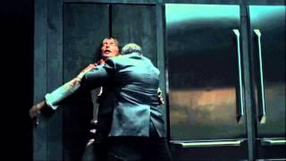 Hannibal Season 2 Finale Crack