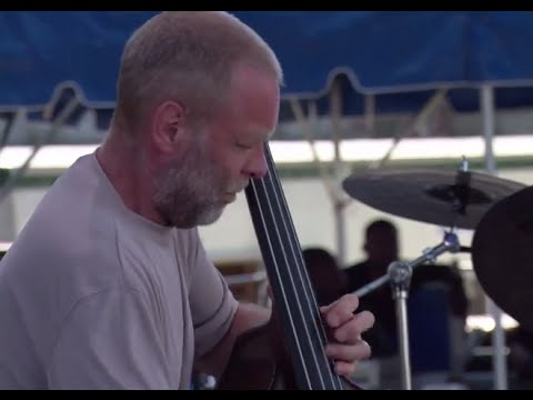 Dave Holland Quintet Jugglers Parade