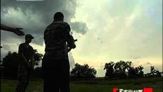 走近科学 轻武器传奇(一)手枪 走近科学20101001