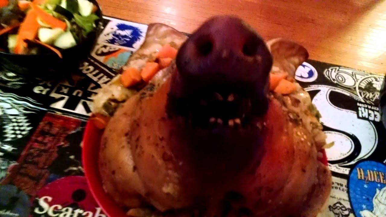 Pigface - Fuck It Up / Asphole