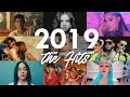 HITS OF 2019 Year End Mashup 100 Songs T10MO mp3
