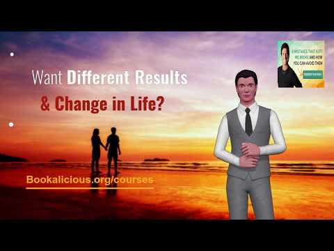 Secrets of Inner Power 2.0 Personal Development Course to Change Your Life Around