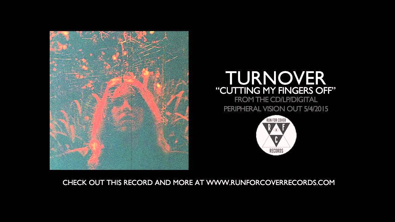 turnover-cutting-my-fingers-off-runforcovertube