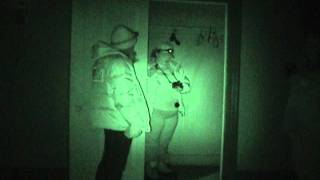 The Hangman's House ~ Video Part 1.wmv