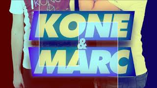 DJ Kone Marc Palacios feat. Sandy Duperval Whats Up (Original Mix)