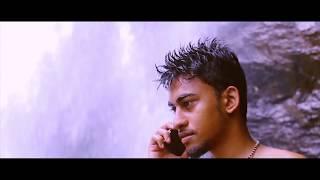 Red Alert || Malayalam Short Film 2018 || Last Hope Films || Jibin Thomas