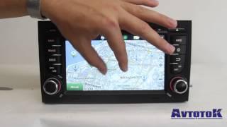 видео Автомобили Audi RS4: продажа и цены