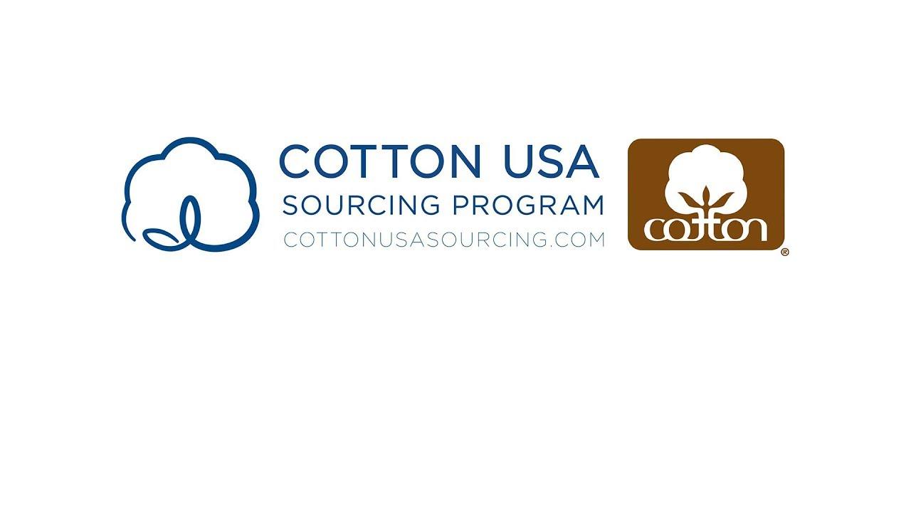 USA Sourcing Program - Cotton Yarn & Cotton Fabric Suppliers