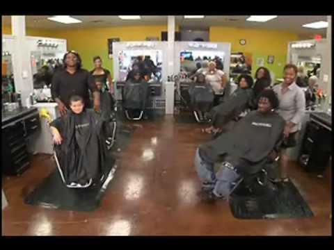 Mo Hair Salon Braiding Extensions Amp Weaves In Baton
