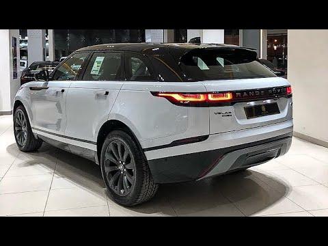 2019-2020-range-rover-velar-p380-3.0-v6-r-dynamic-review:-2020-range-rover-evoque-brother