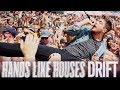 Hands Like Houses Drift Live Music Video mp3