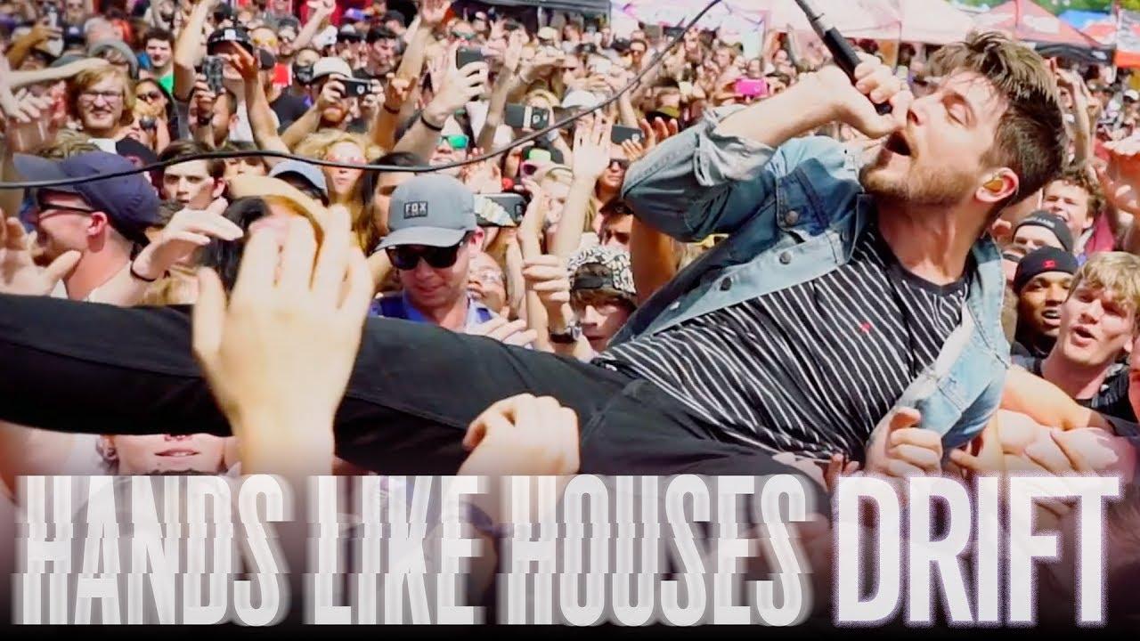 hands-like-houses-drift-live-music-video-hopeless-records