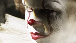 IT CHAPTER TWO -  IT Ends Featurette