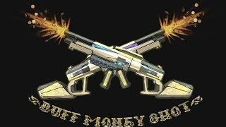 Seriously, buff money shot. It needs it. @duvalmagic