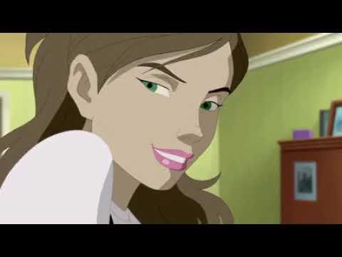 Download Doctor strange animation movie