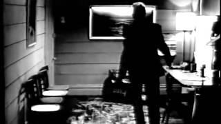 Tim Finn - I'll Never Know
