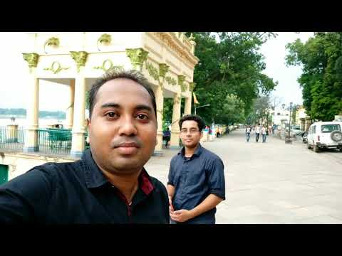 A Day at Chandan Nagar, West Bengal | Vlog | Travel Diary