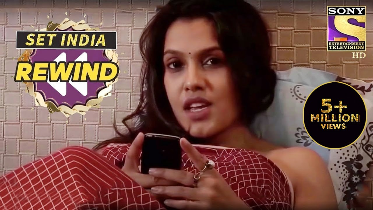 Download दरिद्रता | Crime Patrol Satark | SET India Rewind 2020