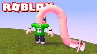 game STRANGEST of ROBLOX! | Rovi23 Roblox